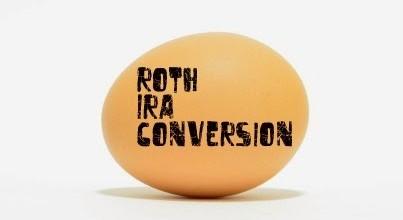 Roth IRA Vs. Traditional IRA Comparison Chart
