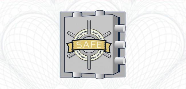 SAFE-bannerLogo